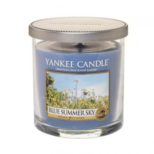 picture of Yankee Candle $10 off $10 In Store coupon