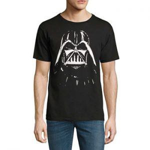picture of 10 Graphic T-Shirts for $35