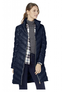 picture of Upto 40% off Women's and Men's Jackets and Coats