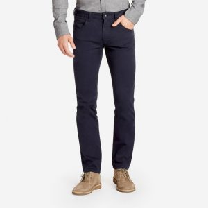 picture of Bonobos Extra 50% off All Final Sale Items