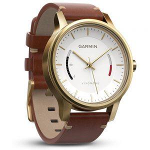 picture of Garmin Vivomove Premium Activity Tracker Sale