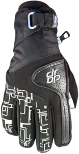picture of Gordini Men's Boundary III Insulated Gloves
