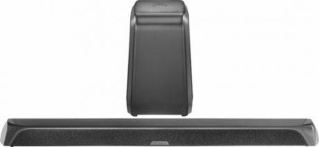 picture of Insignia 2.1 Channel Soundbar with Wireless Sub Sale