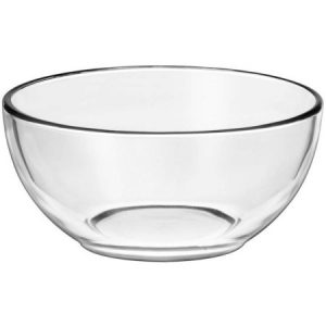 picture of Libbey 12pc Moderno Bowl Sale