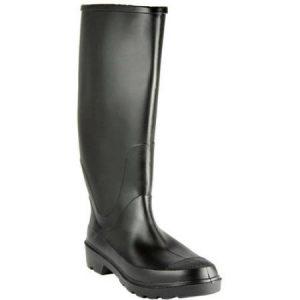 picture of Men's Steel-Shank Rain Boots Sale