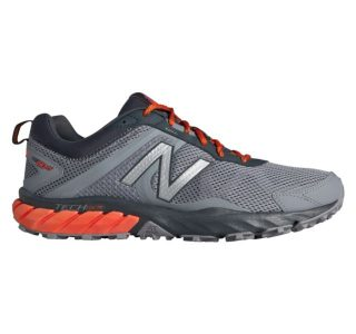 picture of New Balance 610v5 Men's Trail Running Shoes