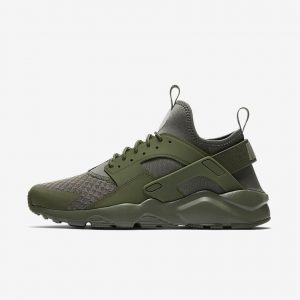 picture of Nike Extra $30 off $150 - Shoes, Clothes, Apple Watch Sale