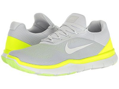 nike free trainer 5 0 6pm coupon