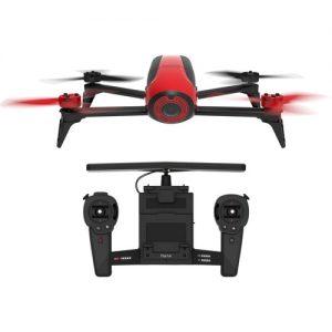picture of Parrot Bebop 2 HD Video Drone Sale