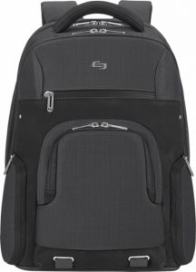 picture of Solo - Aegis Laptop Backpack Sale