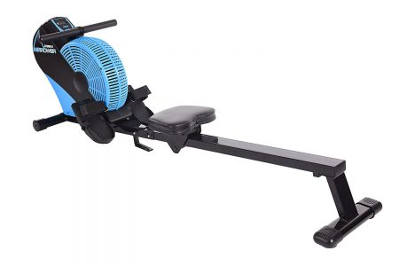 picture of Stamina ATS Air Rower Sale