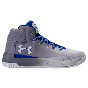 picture of Under Armour Curry 3Zero Men's Shoe Sale
