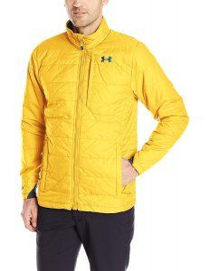 picture of Under Armour Men's Storm ColdGear Micro Jacket Sale