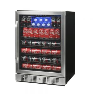 picture of Up to 35% off Select Beverage & Wine Coolers