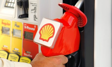picture of Up to $5 Off In Total On Next Two Fill-Ups at a Participating Shell