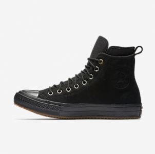 picture of Converse Extra 40% Off Select Boots
