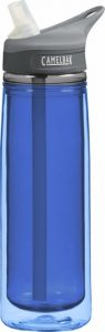 picture of Camelbak 50% off Water Bottle Sale
