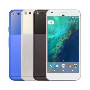 picture of Google Pixel 2 XL 128GB Unlocked Refurb Sale