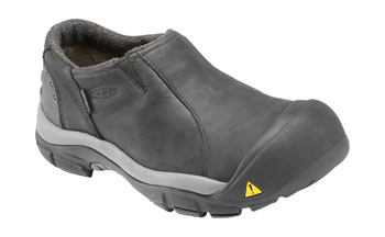 KEEN Men s Brixen Low Waterproof Insulated Shoe Sale  63.00 8931fef8eb72