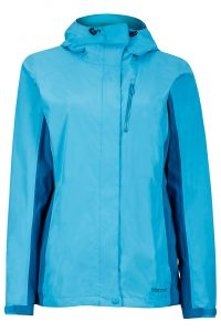 Marmot Friends   Family Up to 50% off Jackets   Clothes - Extra 20% off 42e3cb7c0
