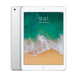 picture of Extra 25% off Refurbished and open box iPads