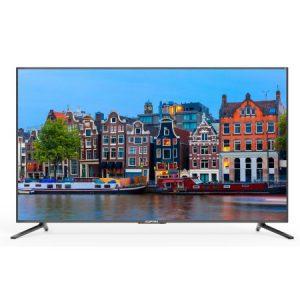 picture of Walmart 4K Ultra HDTV Sale - Sceptre, Samsung, Etc