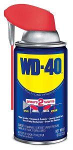 picture of WD-40 Multi-Purpose Lubricant Sale
