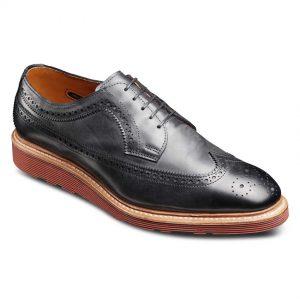 picture of Allen-Edmonds Men's Shoes Up to 40% Off