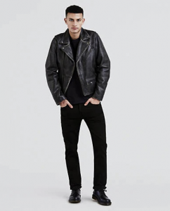 picture of Levi's Friends & Family 30% off Sitewide