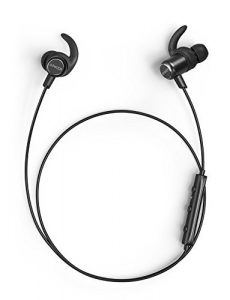 picture of Anker SoundBuds Surge Wireless Headphones Sale