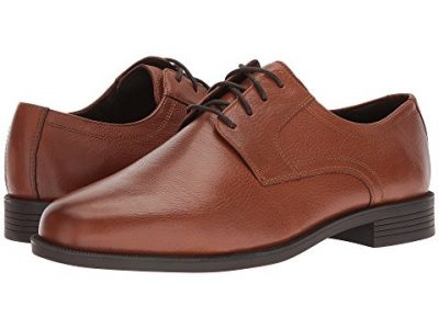 Cole Haan Dustin Plain Toe Oxford Sale  54.99 + Free Shipping 2fcb66b96