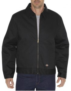 picture of Dickies Eisenhower Insulated Men's Jacket Sale