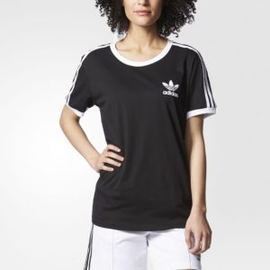 picture of Adidas Up to 60% Off Plus Extra 20% off - Free shipping