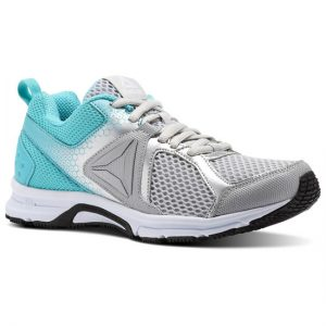 ea276172686d0e Reebok Running Shoes  29.99 Sale  29.99 + Free Shipping. Expired