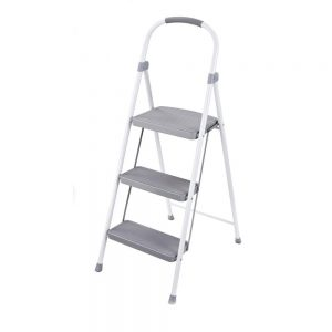 picture of Up to 20% off Select Ladders and Step Stools - Free Shipping