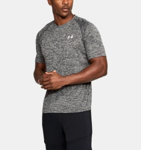 picture of 4th of July: Up to 60% off in Under Armour Outlet, Extra 30% off $100  - Free shipping