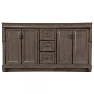 picture of 40% off Vanities, Cabinets and Storage