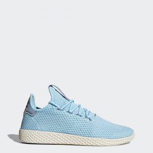 9e0f062773be2 adidas Pharrell Williams Tennis Hu Shoes Men s Sale  38.25 + Free Shipping