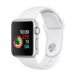 picture of Apple Watch Series 3 GPS 38mm Sale