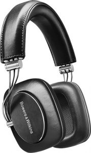 picture of Bowers & Wilkins P7 Over-the-Ear Headphones Sale