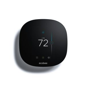 picture of Ecobee3 Lite 2nd Generation WiFi Smart Thermostat Sale
