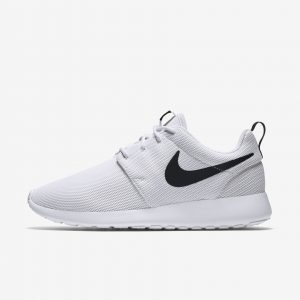 picture of Nike Roshe One Women's Sale