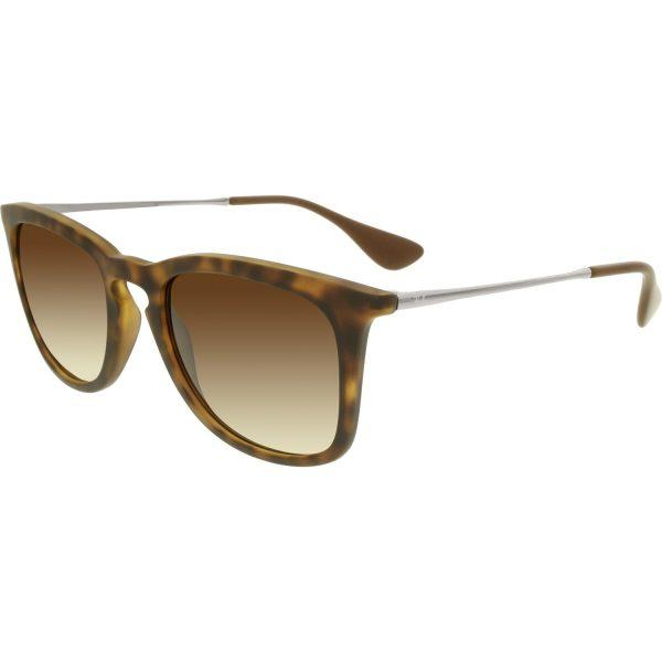 de9e6cd45 Ray-Ban Polarized Sunglasses Sale $49.99 + Free Shipping