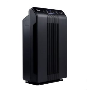 picture of Winix 5300 Air Purifier with True HEPA, PlasmaWave and Odor Reducing Washable AOC Carbon Filter Sale