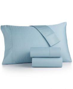 picture of Bainbridge 4-Pc Sheet Sets, 1400 Thread Count