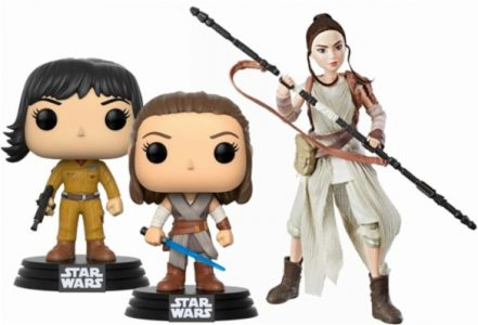 picture of Up to 50% off Select Star Wars Products