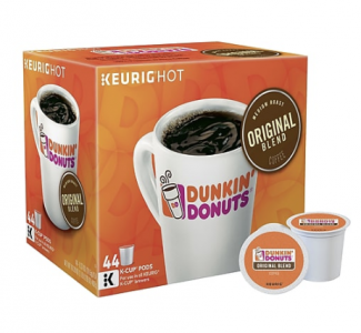 picture of 44-48 K-Cup Sale