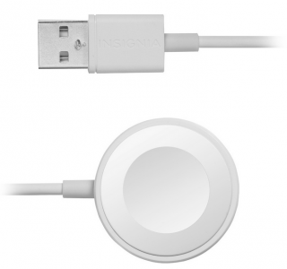 picture of Apple Watch Charging Cable Sale