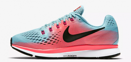 picture of Expiring Today: Nike Store Up to 40% Off Sale - Shoes, Clothes, More - Air Pegasus NFL 50% off