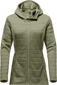 picture of REI Outlet Clearance 50% or more 400 Items Sale - North Face, Mountain Hardware..